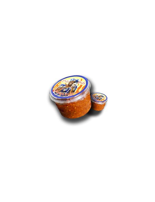 Pili Box - Edition limitée